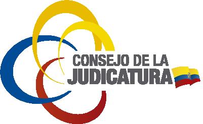 Concejo de la Judicatura